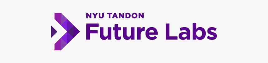 NYU Future Labs