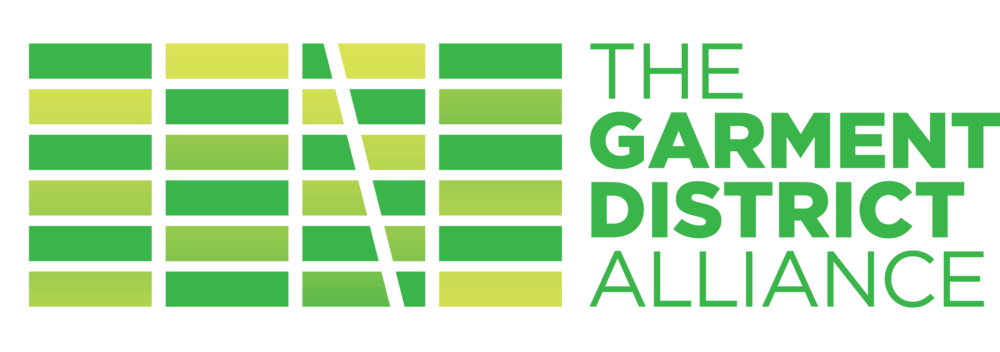 The Garment District Alliance