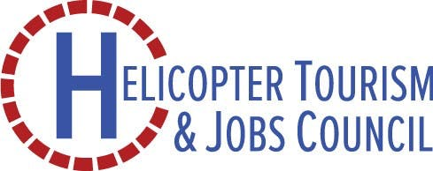 Helicopter Tourism & Jobs Council