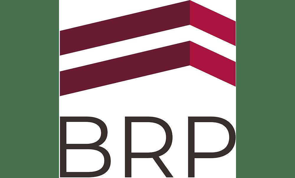 BRP Companies