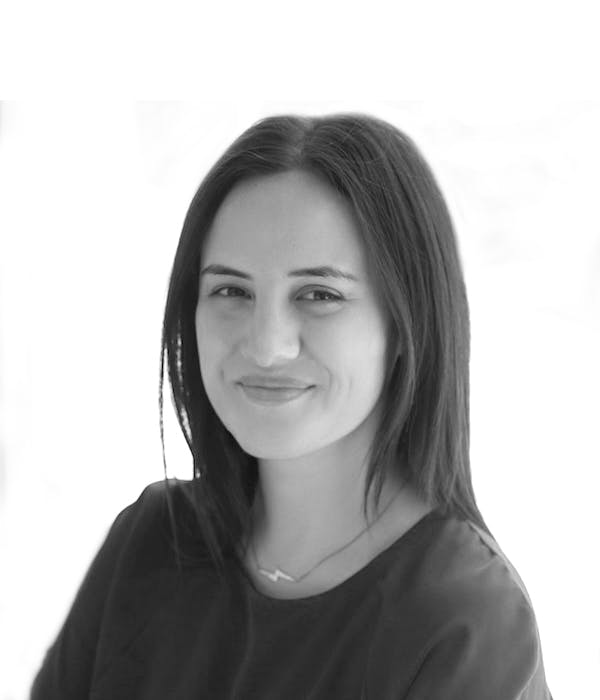 Elise Szwajkowski