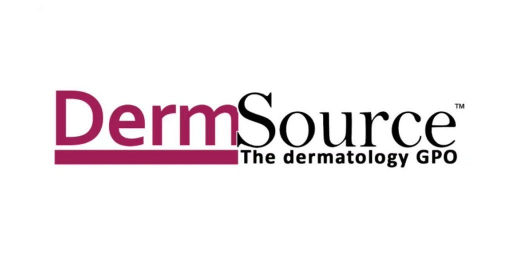 DermSource