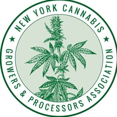 New York Cannabis Growers & Processors Association
