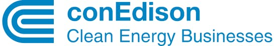 ConEdison Clean Energy Businesses