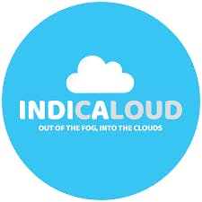 Indicaloud