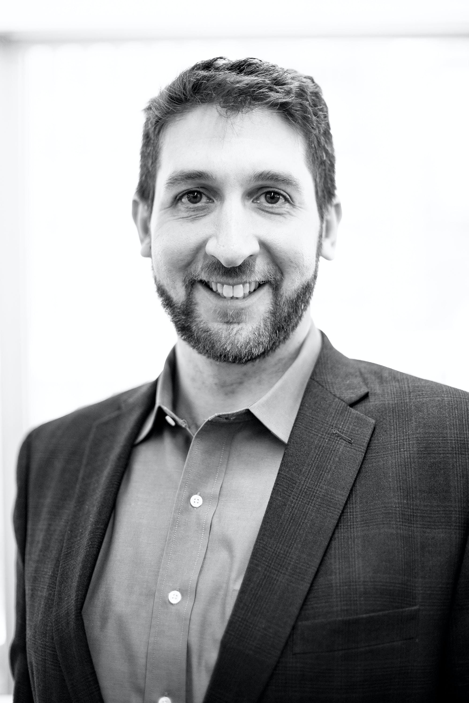 Andrew Zimmer
