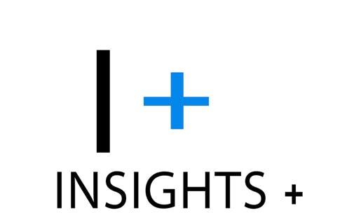 Insights +