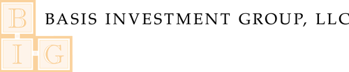 Basis Investment Group, LLC
