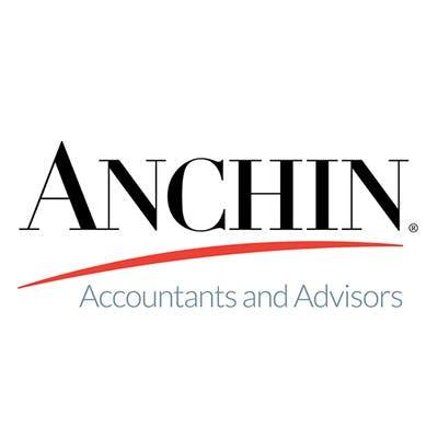 Anchin