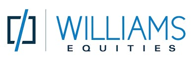 Williams Equities