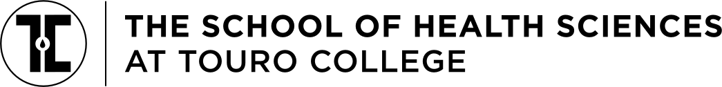 Touro School of Health Sciences