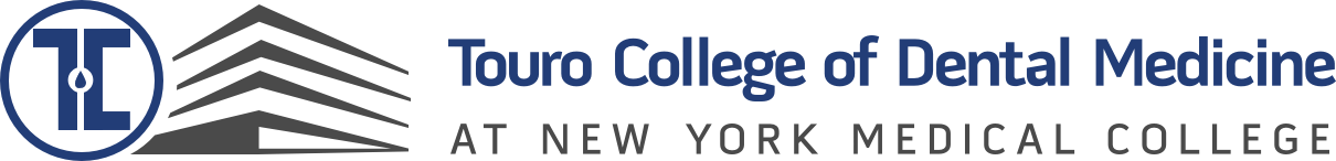 Touro College of Dental Medicine
