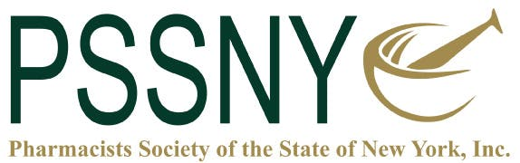 Pharmacists Society of the State of New York, Inc.