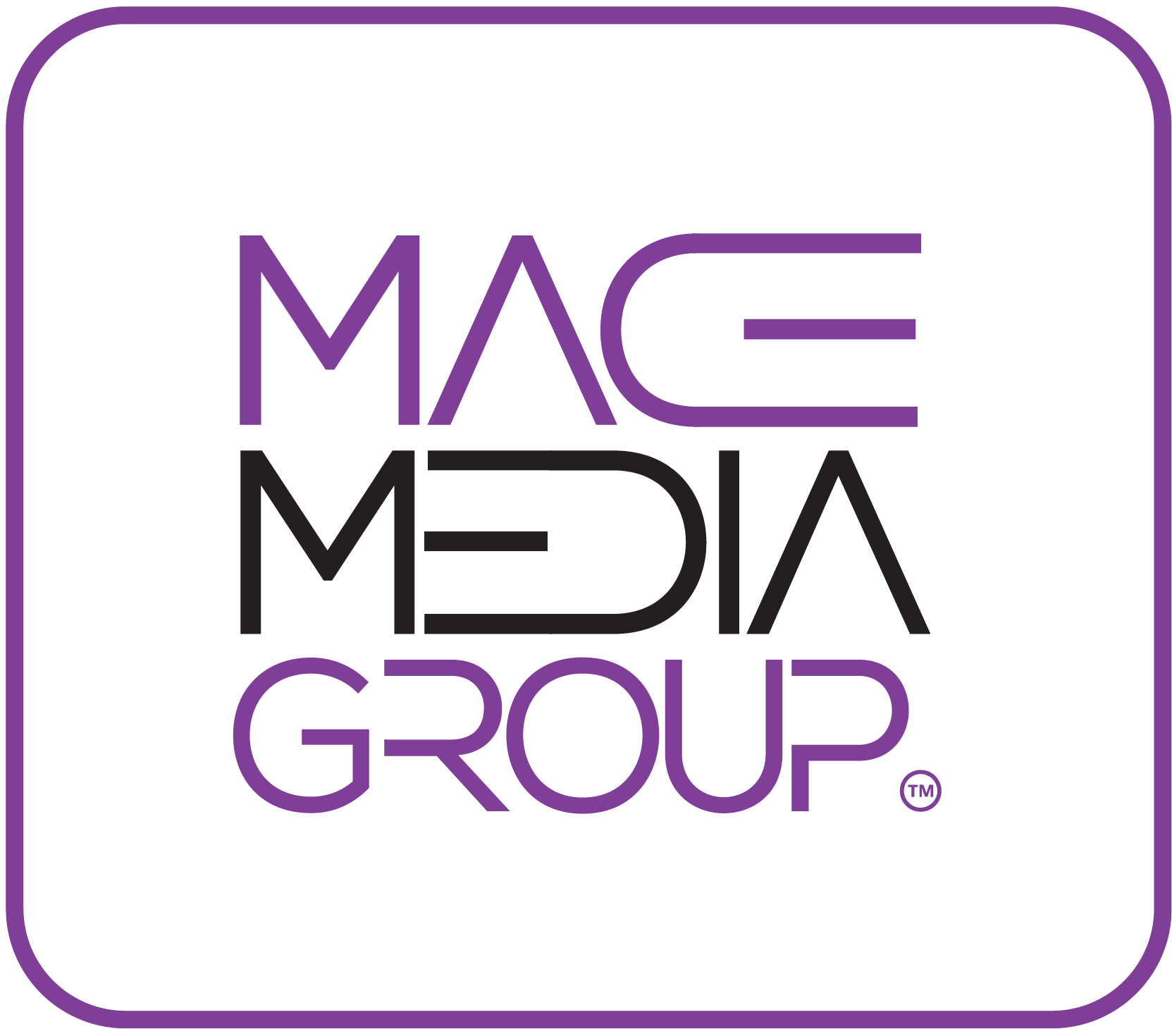 Mace Media Group