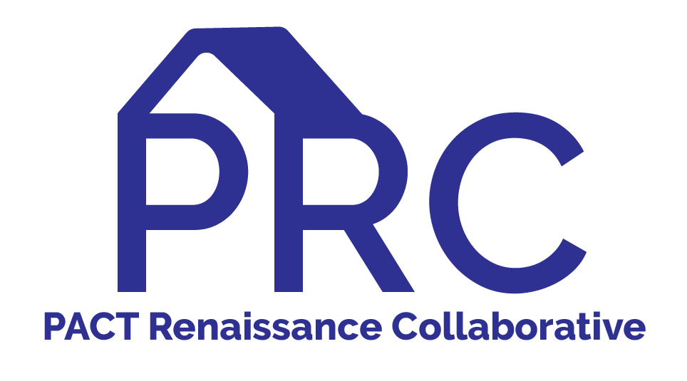 PACT Renaissance Collaborative