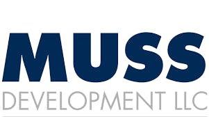 Muss Development LLC