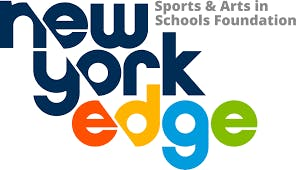 New York Edge