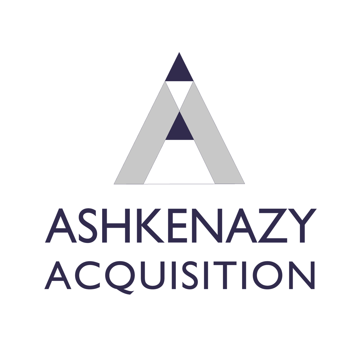 Ashkenazy Acquisition
