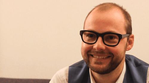 interview clément martin rocket4sales