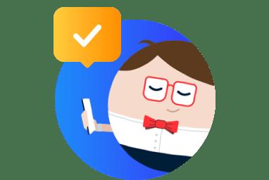 souscription en ligne digitale rapide attestation immédiate