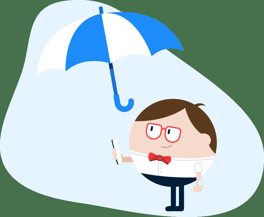 rcpro obligatoire conseillé entrepreneur métier réglementé