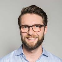 Daniel Foerstermann
