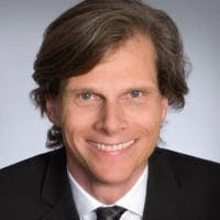 Dr. Frank Mair