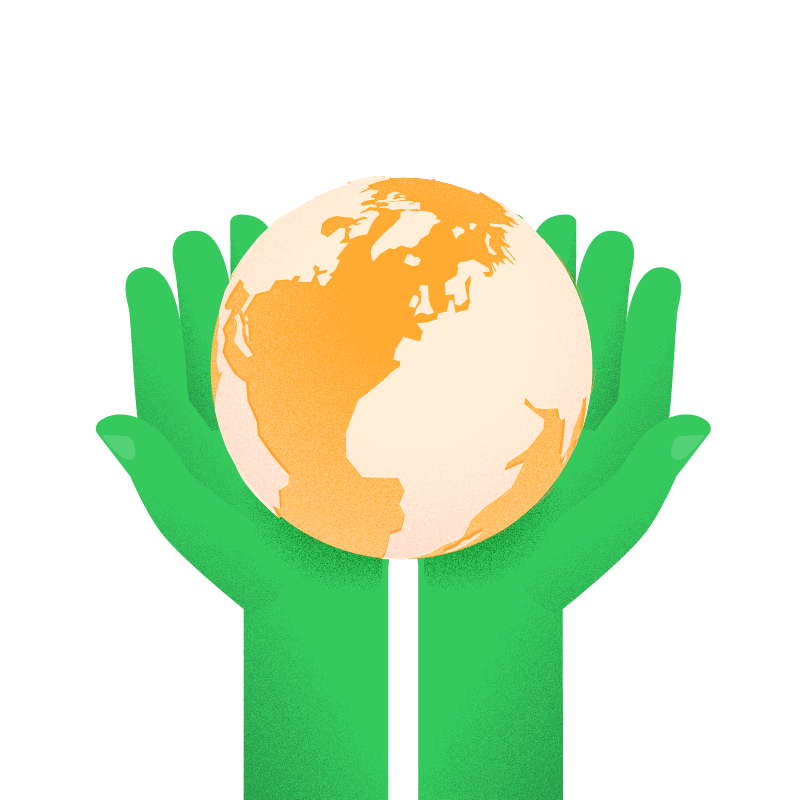 Socially Responsible stock and shares isa