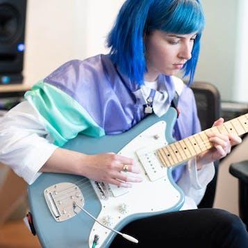 guitar-custom-music