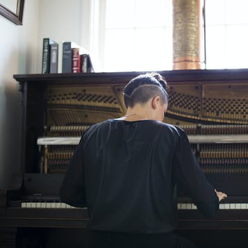 piano-music-licensing-for-film