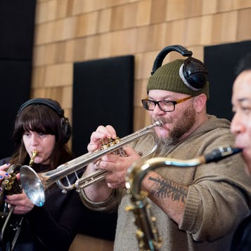 farnell-newton-trumpet-custom-music-production