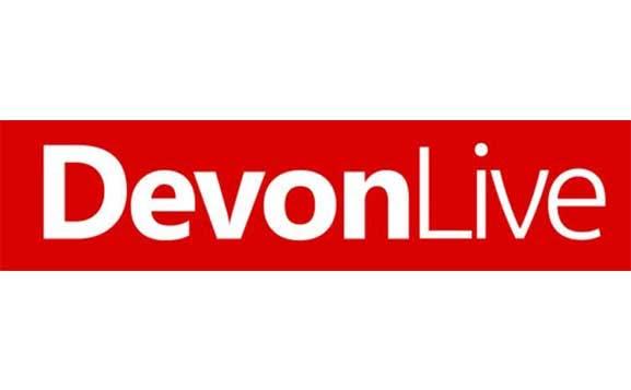 Devon Live