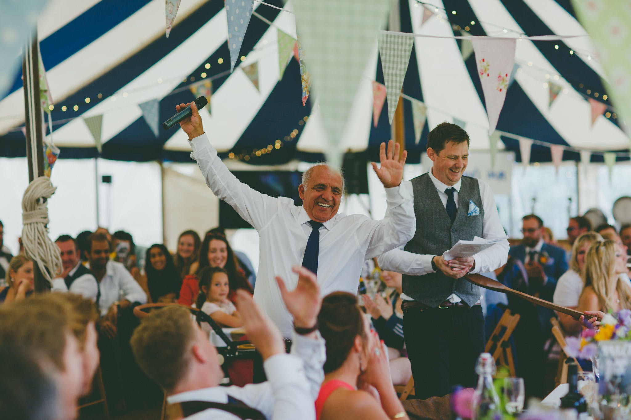 What marquee companies are allowed on MarqueeBookings?