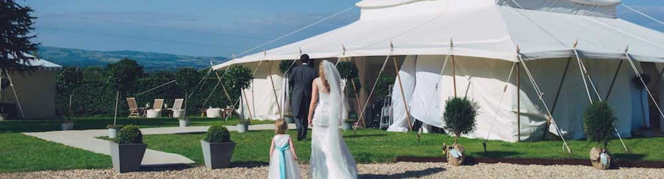 Find Mughal marquees in your area