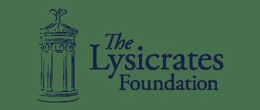 Lysicrates brand
