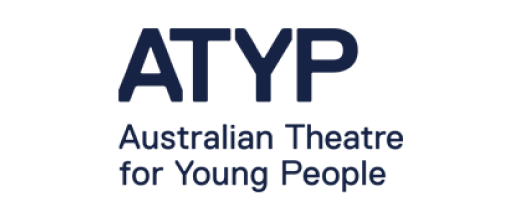 ATYP brand