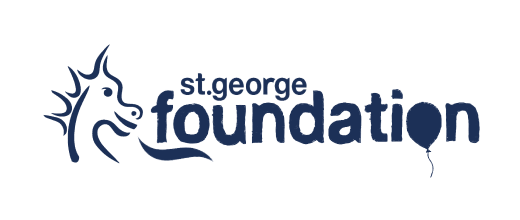 St.George Foundation brand