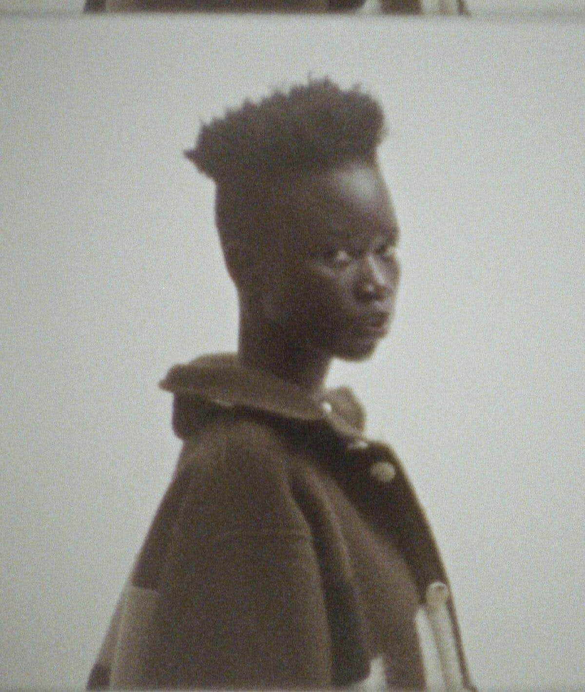 Madeleine Dalla Portfolio thumbnail