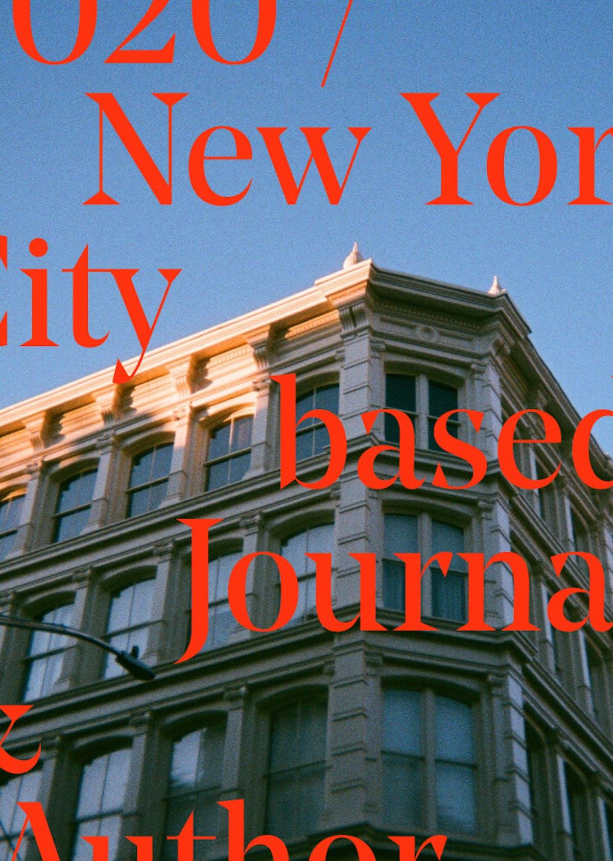 James Hall thumbnail