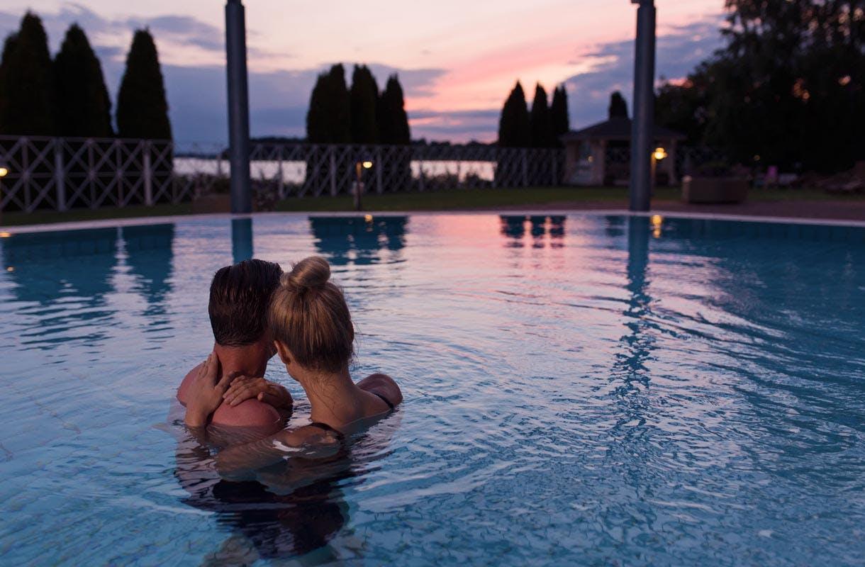 Tässä Suomen paras hotelli – World Travel Awardsin voittaja loistaa kahdessa kategoriassa