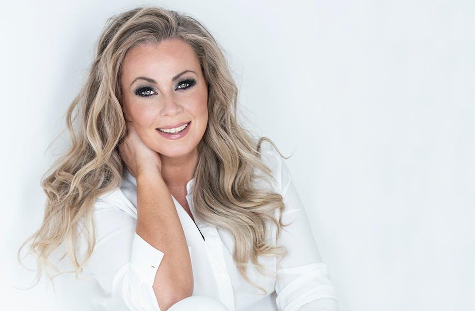 Laulaja Johanna Pakosen koronavuosi on ollut täynnä tunteita