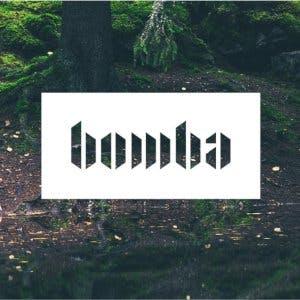 Voita lahjakortti Bomban kylpylään!