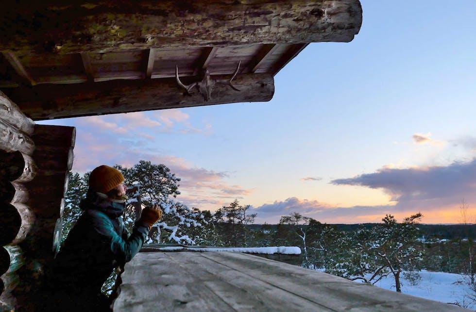 Lounaisrannikon uudet teemareitit houkuttelevat matkailijoita ympärivuotisesti