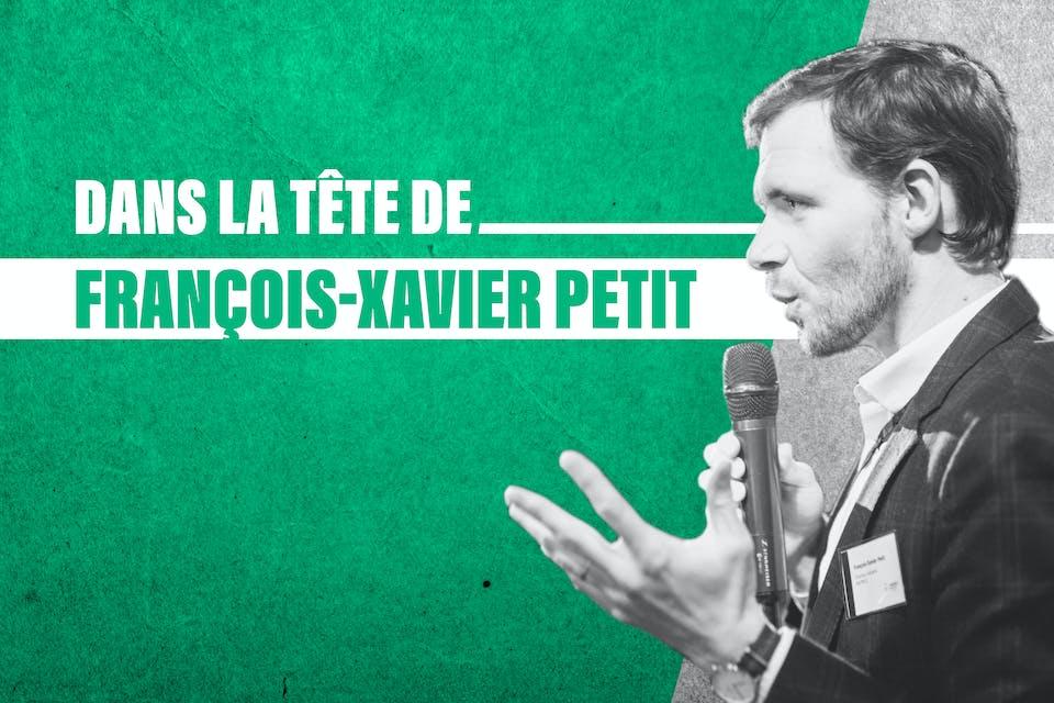 image d'illustration - François-Xavier PETIT