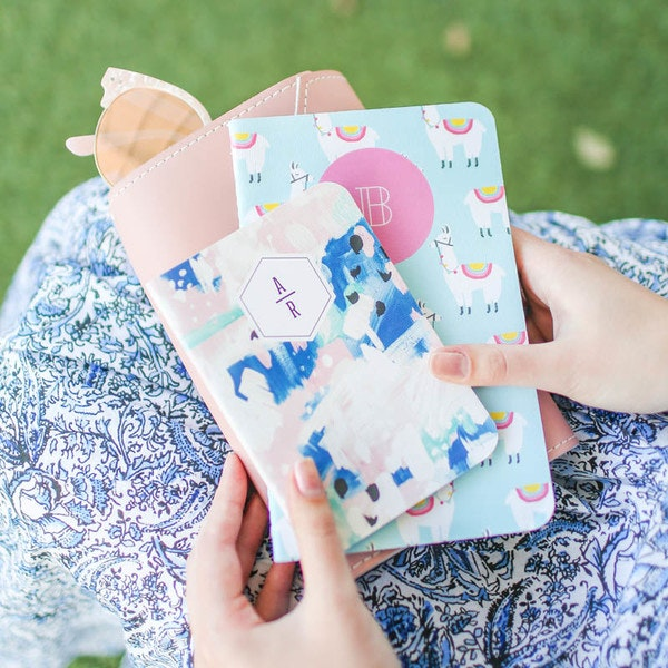 It's just a photo of May Books Planner regarding notebook