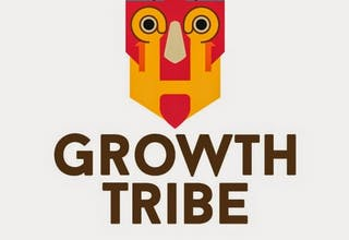 Maze on GrowthTribe