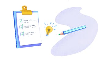 8 tips for writing great usability tasks