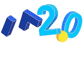 Say hello to Maze 2.0
