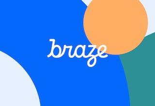 How Braze tested a Figma prototype 3x faster using Maze