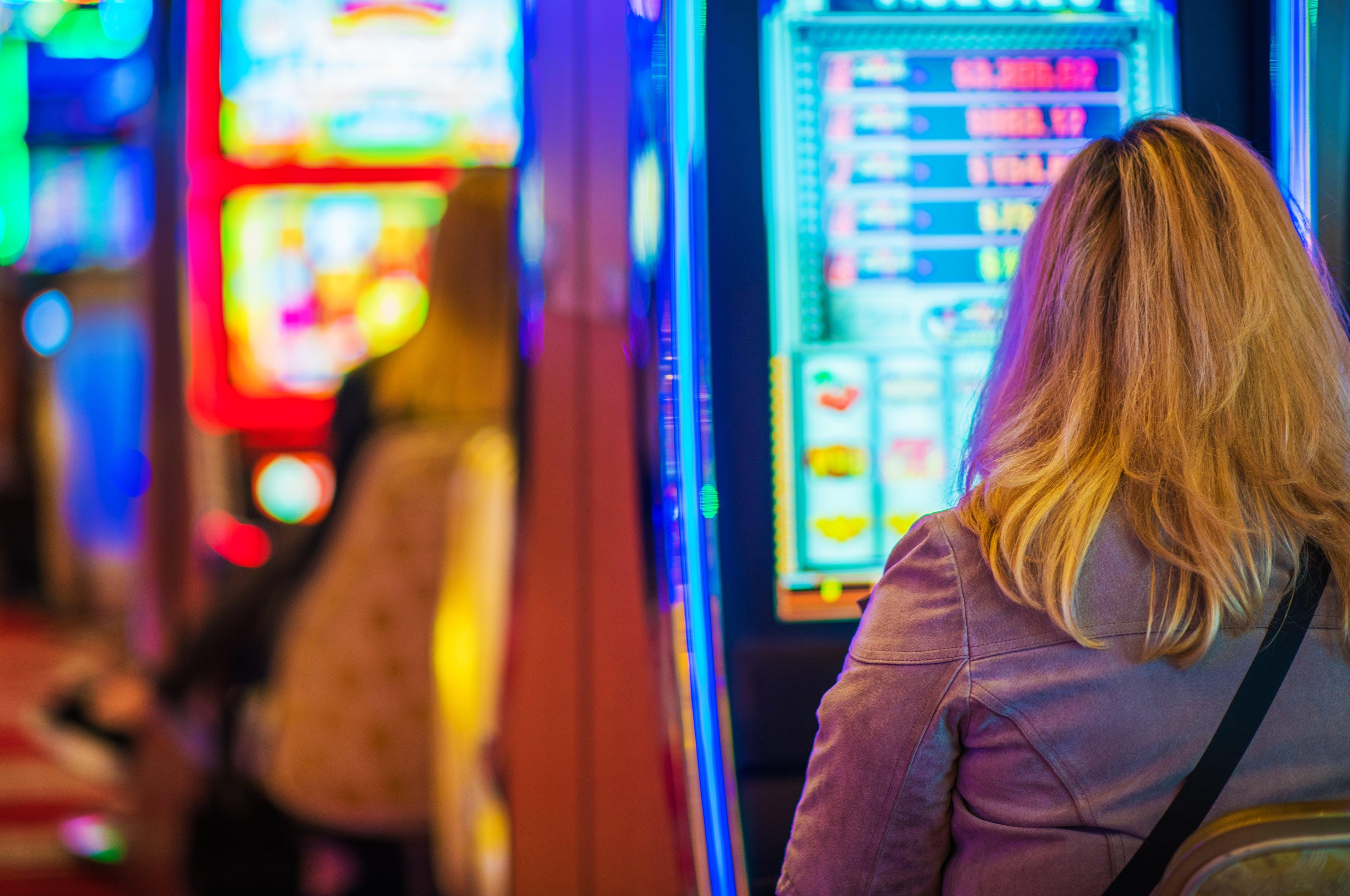 Classy münze casino roulette auszahlungen 00000